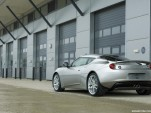 2010 lotus evora may 2009 005