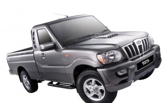 Mahindra Tries To Dump Its Importer, U.S. Launch Left In Limbo