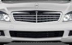 Insuring Your Mercedes Benz Lease