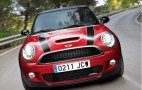 88,911 2007-2011 MINI Cooper S, Clubman, JCW Models Recalled For Fire Risk