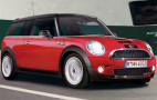 Mini sells 1.5 millionth new generation model