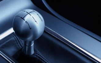 The Stick Is Back: Shoppers Shift To Manual Transmissions