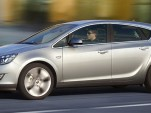 Magna may use Opel as vehicle supplier for other brands