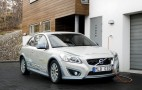 Volvo Starts Development Of Fuel Cell Range-Extended Electric Vehicles
