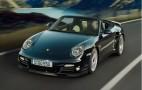 Porsche Tops 2010 J.D. Power And Associates Dependability Study