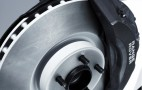 Will Brakes Of Tomorrow Rely On Supercapacitors Instead Of Friction?