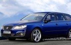 Video: Early look at Seat Exeo 'Estate'