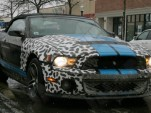 2010-shelby-gt500-spied_jalop.jpg