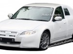 2010 toyota subaru sports car motorauthority 002