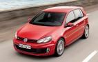Volkswagen launches Golf GTI in Europe, U.S. sales start this Summer