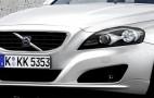 Preview: 2010 Volvo S60 sedan