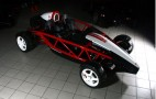 Ariel Celebrates Atom 10th Anniversary With Mugen Special Edition