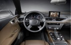 T-Mobile Announced As Data Provider For U.S. Audi Connect Services