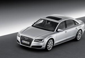 Audi, BMW and Volvo Take Ward's Auto Interior Awards