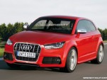 Audi A1 Performance Variant Not Coming To U.S.