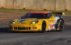 Corvette Racing Makes 55th Stab At Sebring Victory