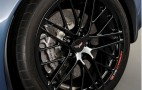 Corvette Z06's Z07 Package Is Carbon Limited Edition Lite