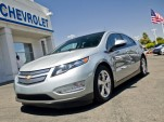 AutoNation Promises 2011 Volt, Leaf To Sell For Sticker Price