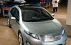 2011 Chevy Volt Customer Advisory Board: More Than A Publicity Stunt