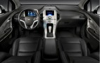 Question: How Do Electric Cars (Volt, Leaf) Heat Passengers?
