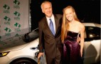 Could Chevy Volt Plug-In Displace Prius Hybrid On Red Carpets?