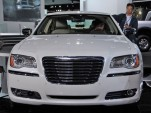 "Chrysler: ""We're Making Hybrids, But Only Because We Have To"""
