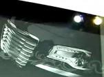 2011 Chrysler 300 teaser