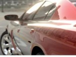 2011 Dodge Charger Preview