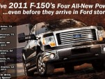 Screencap from the 2011 Ford F-150 test-drive sign-up site