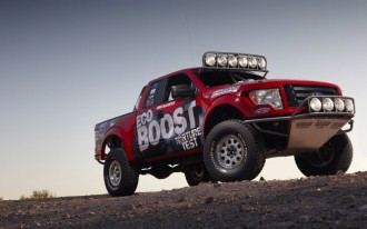 Turbos & Diesels: Like 'Em Or Loathe 'Em, They're Becoming The Norm