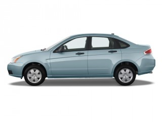 2011 Hyundai Elantra Review, Ratings, Specs, Prices, and Photos