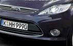 Report: Ford bringing back the Capri as three-door Focus variant