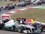 2011 Formula 1 season