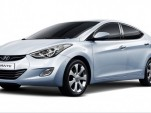 2011 Elantra, 2012 Focus: 40 MPG Without Hybrid Fuss