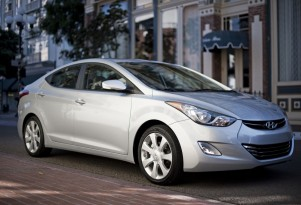 How Seriously Do You Take Gas Mileage Numbers In Car Ads?