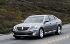 Hyundai Looking Into Separate Luxury Brand