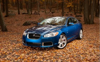 Five Luxury Car Brands Named J.D. Power and Associates 2011 Customer Service Champions