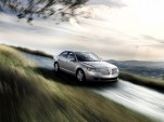 2013 Lincoln MKZ Concept Coming To 2012 Detroit Auto Show