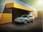 2011 Lincoln MKZ Hybrid Sells Better Than Expected, Ford Says