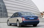 Is Slow-Selling, Hyperlux Maybach On The Chopping Block?