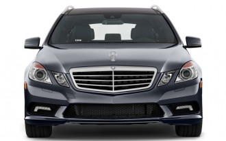 2011-2012 Mercedes-Benz Diesel Vehicles: Recall Alert