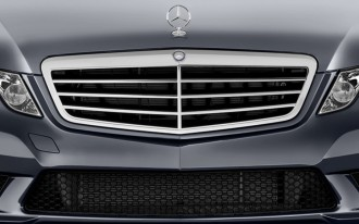 2010 Mercedes E-Class: 4 Winners and a Flop