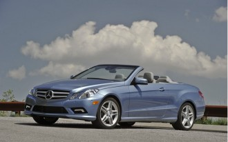 Car Buying Guide: Don't Miss Out On Hidden Dealer Incentives