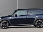 2011 MINI Cooper Clubman Hampton SD