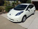 How to negotiate for a new Nissan Leaf battery pack: electric-car owner advises
