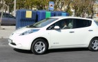 Does the 2011 Nissan Leaf Deliver Its 100 Miles Of All-Electric Range?
