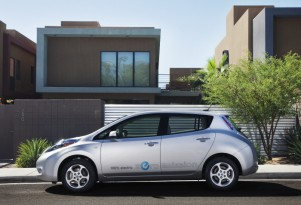 UPDATED: Should I Buy A Used Nissan Leaf (Or Another Electric Car)?