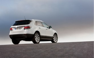 Saab's U.S. Dealers Pray For Miracle, Ask For Chapter 11 Protection