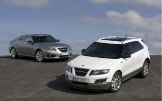 Swedish Court Denies Bankruptcy Protection For Saab