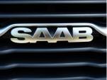 2011 Saab 9-5 Aero